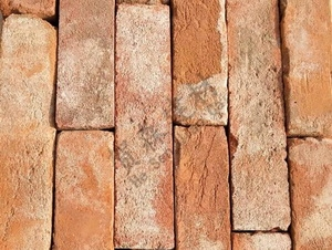 Model 240 red brick sheet offer